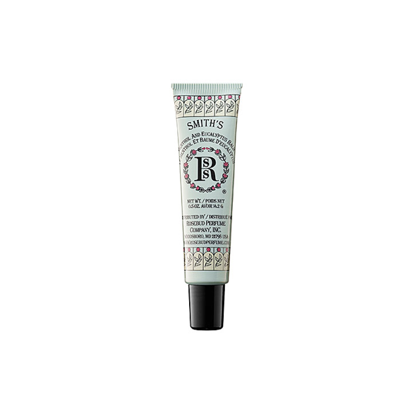 Smith's menthol and eucalyptus balm@2x.png