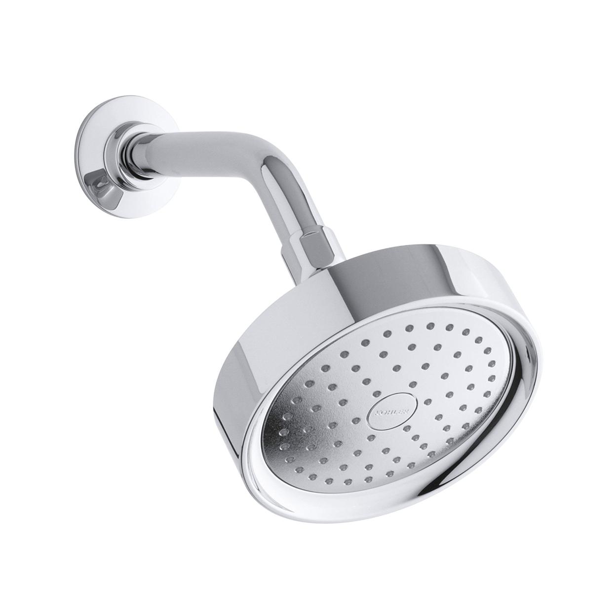 Kohler shower head.png