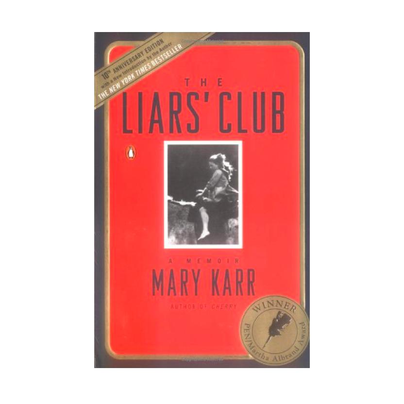 The Liars' Club: A Memoir.png