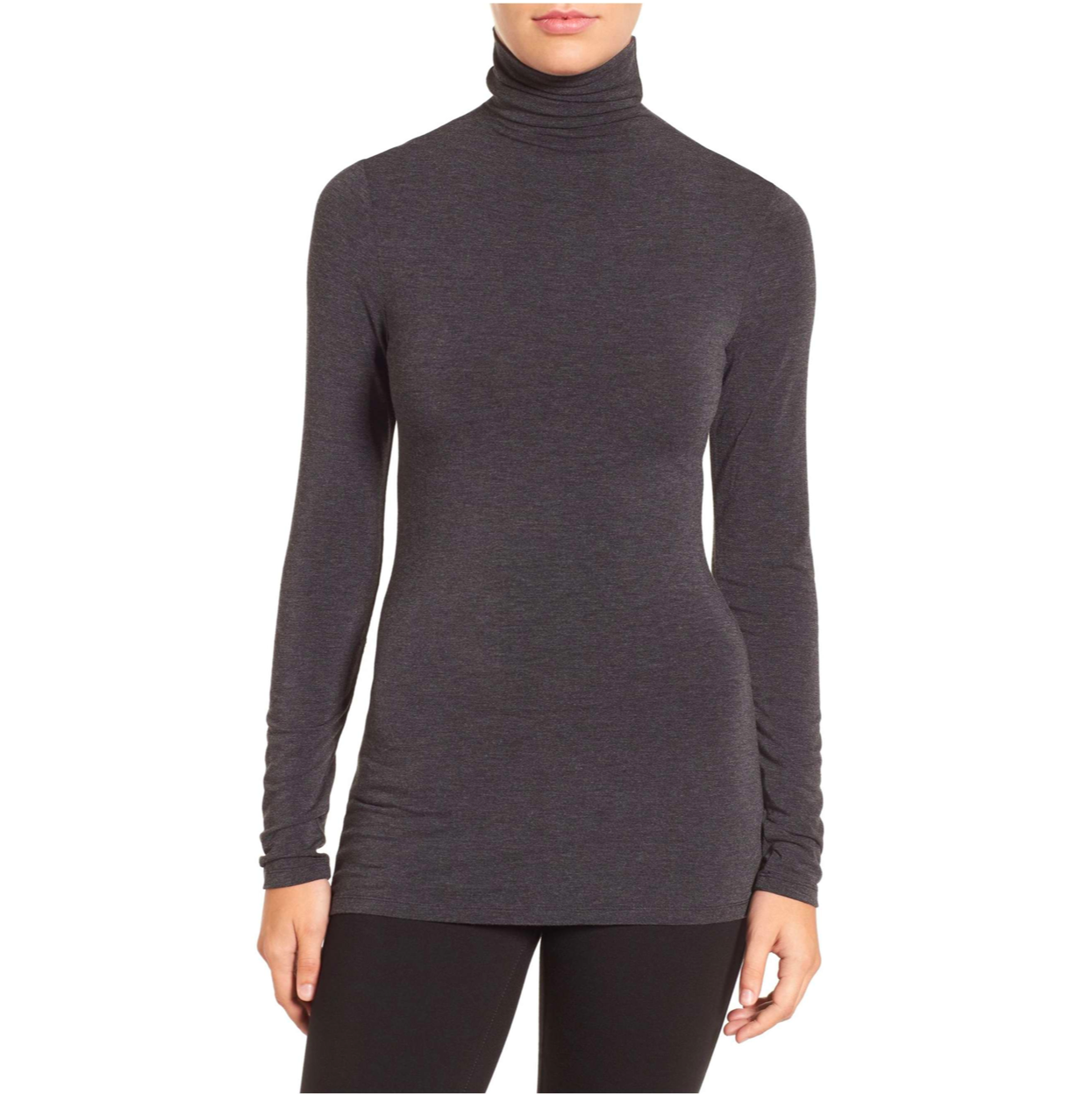 HALOGEN BLACK TURTLENECK.png