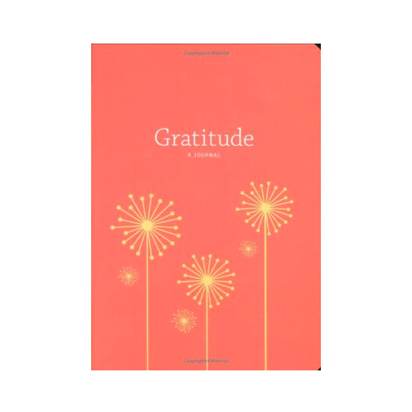 Gratitude Journal.png
