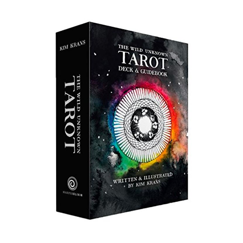 Tarot Deck.png