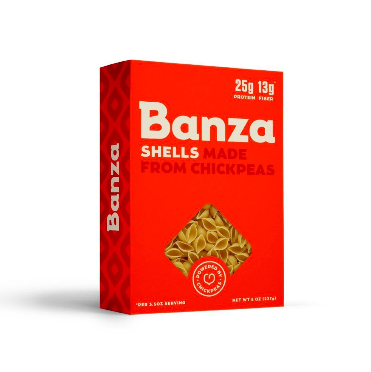 BANZA.png