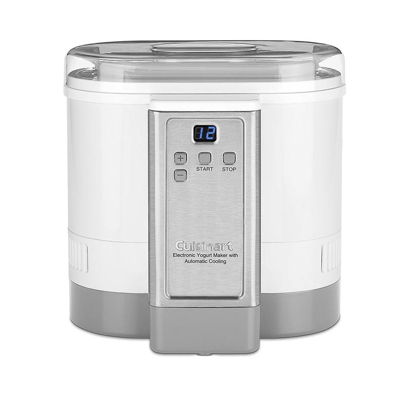 Yogurt Maker.png
