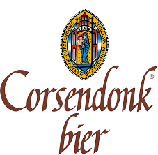 Corsendonk.png