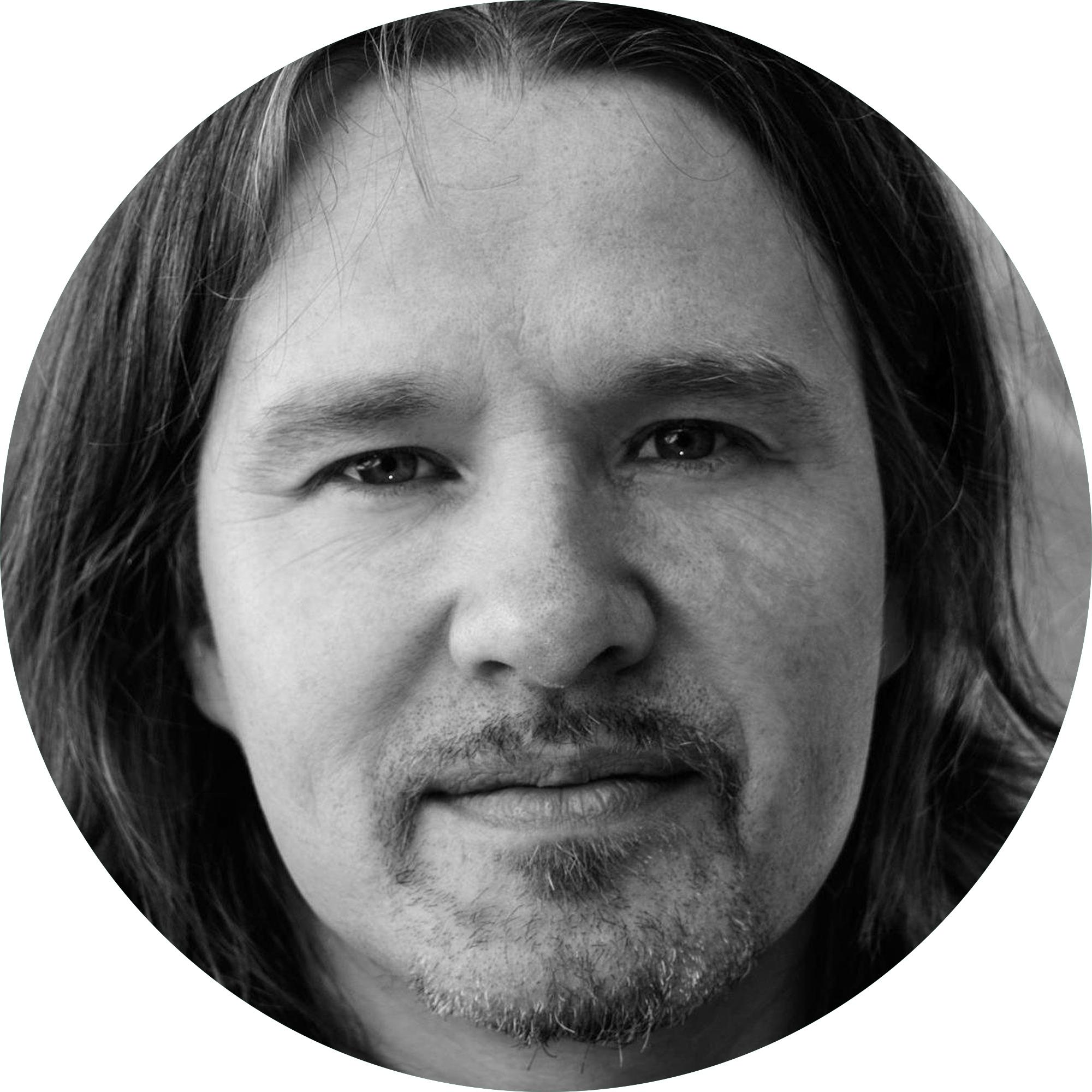 Håkon Øvreås