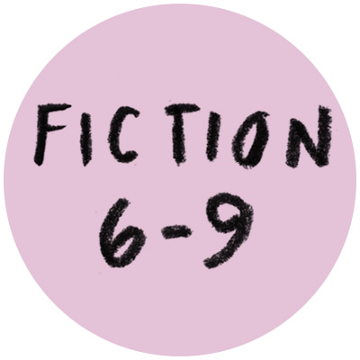 Fiction 6–9