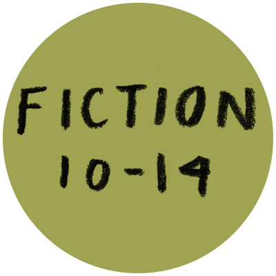 Fiction 10–14