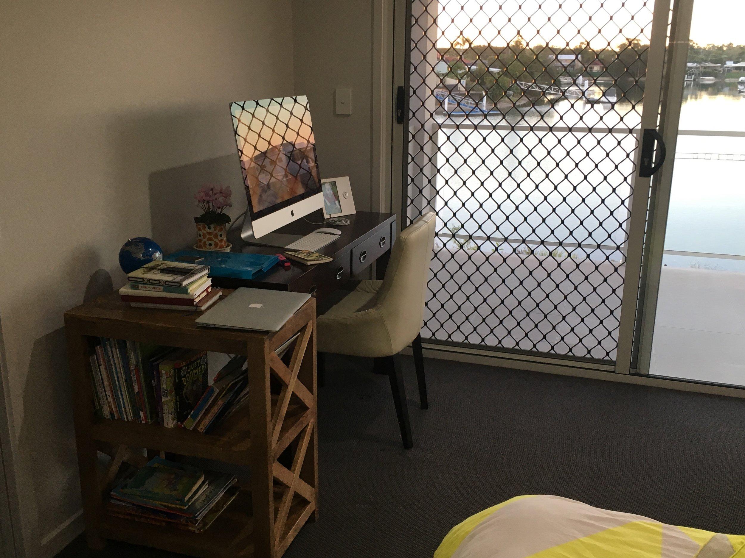 Noble_Rachel_Workspace2 (1).png