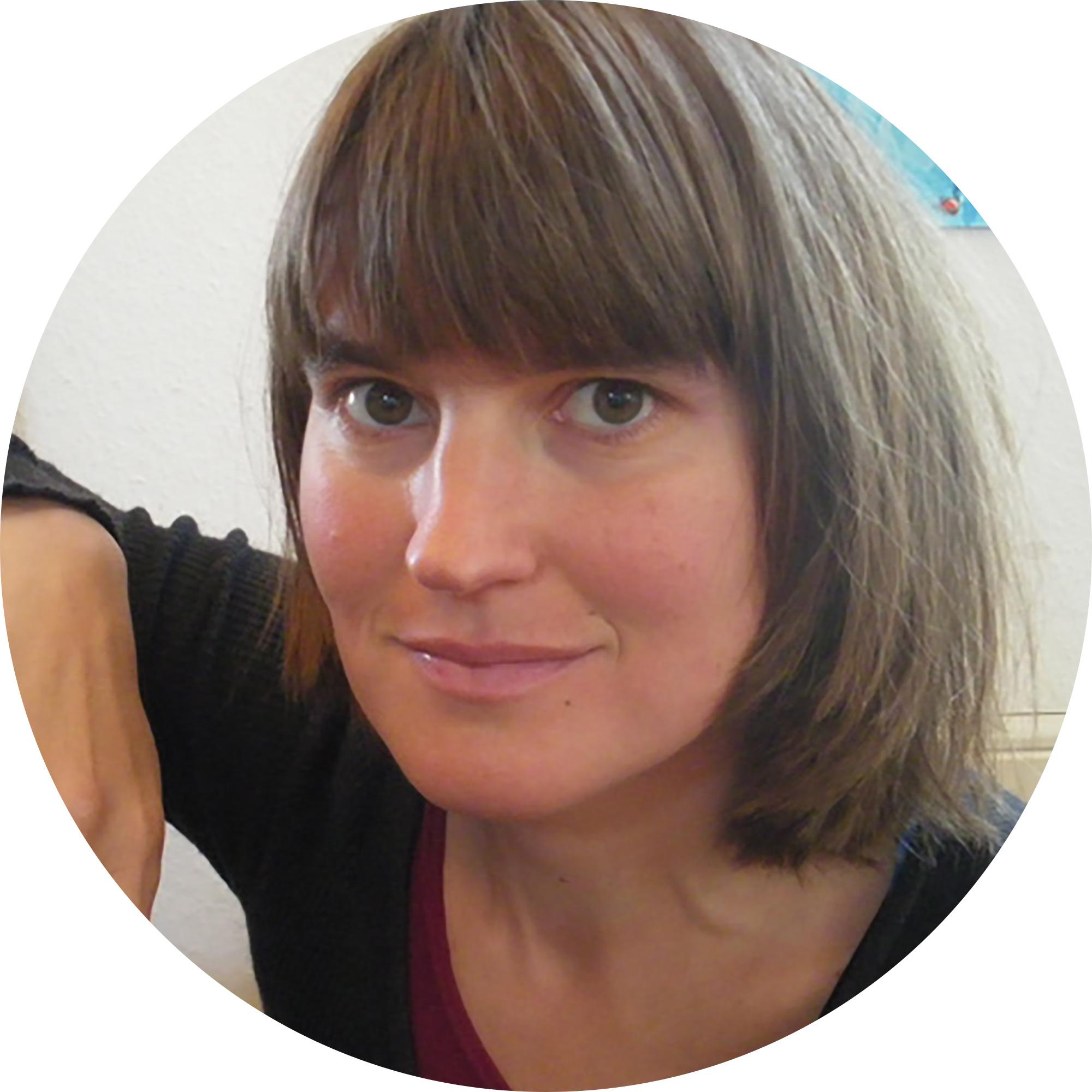 Eva Muggenthaler