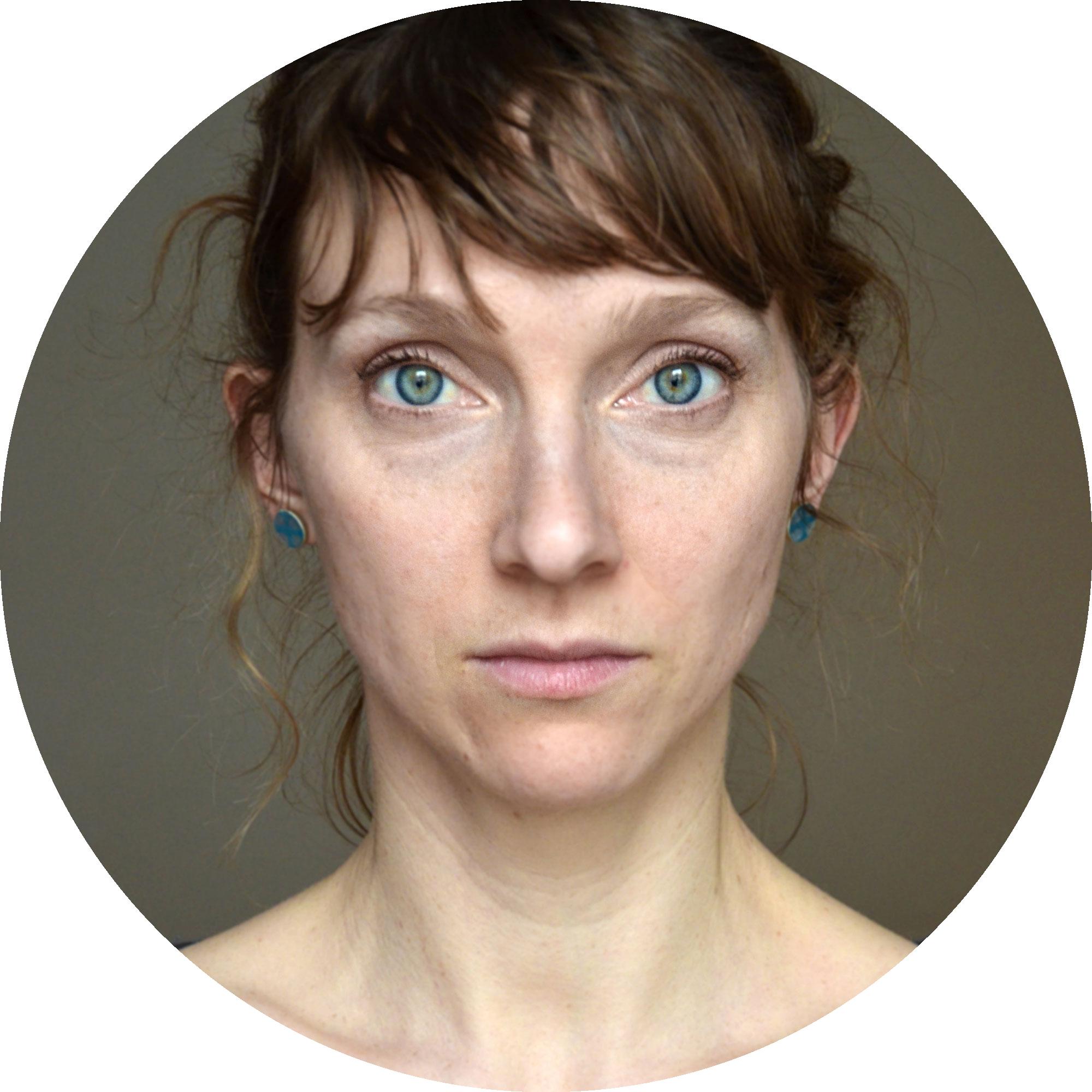 Marianne Dubuc