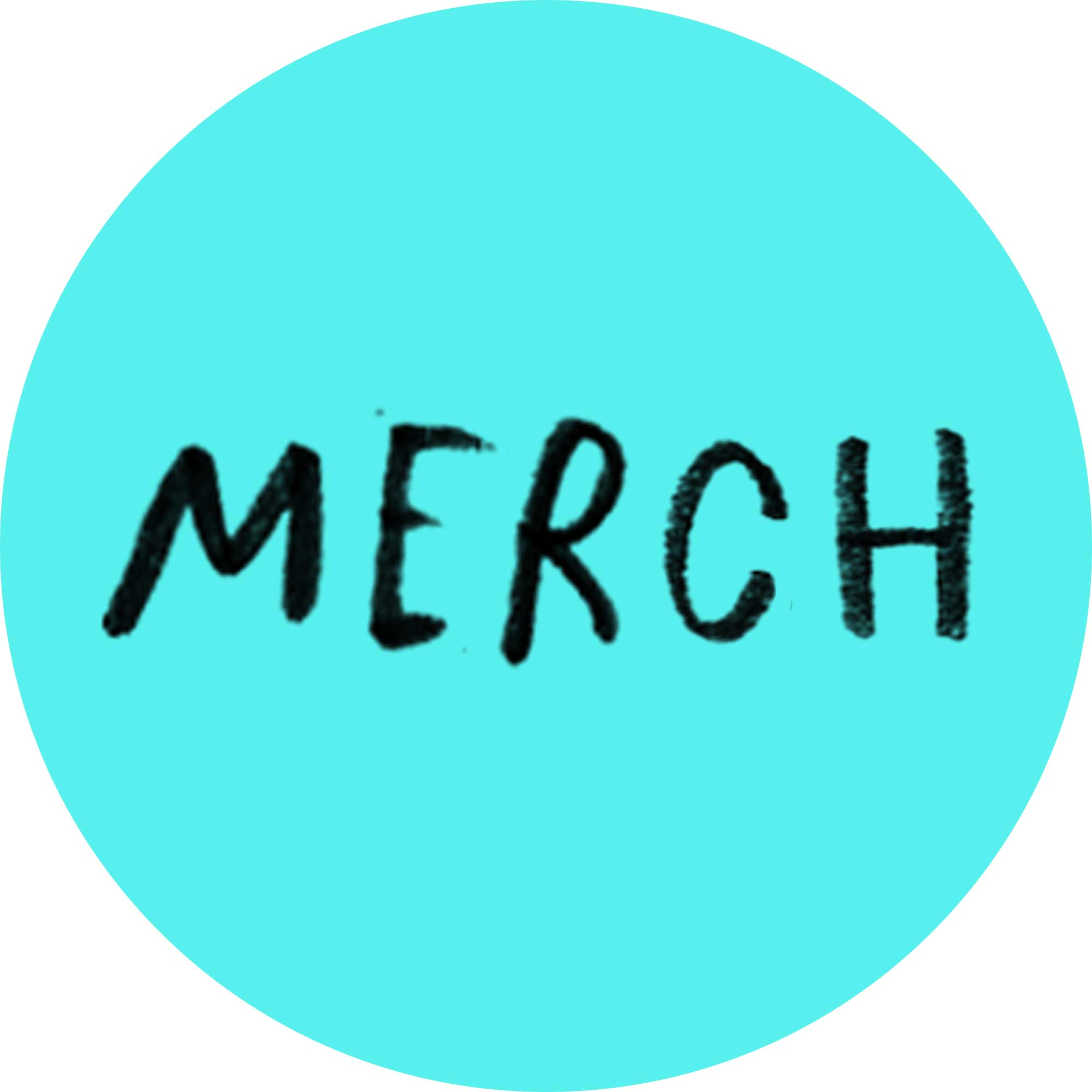 MERCH_button.jpg