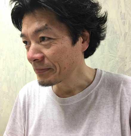 SaitoMasamitsu_gallery.jpg