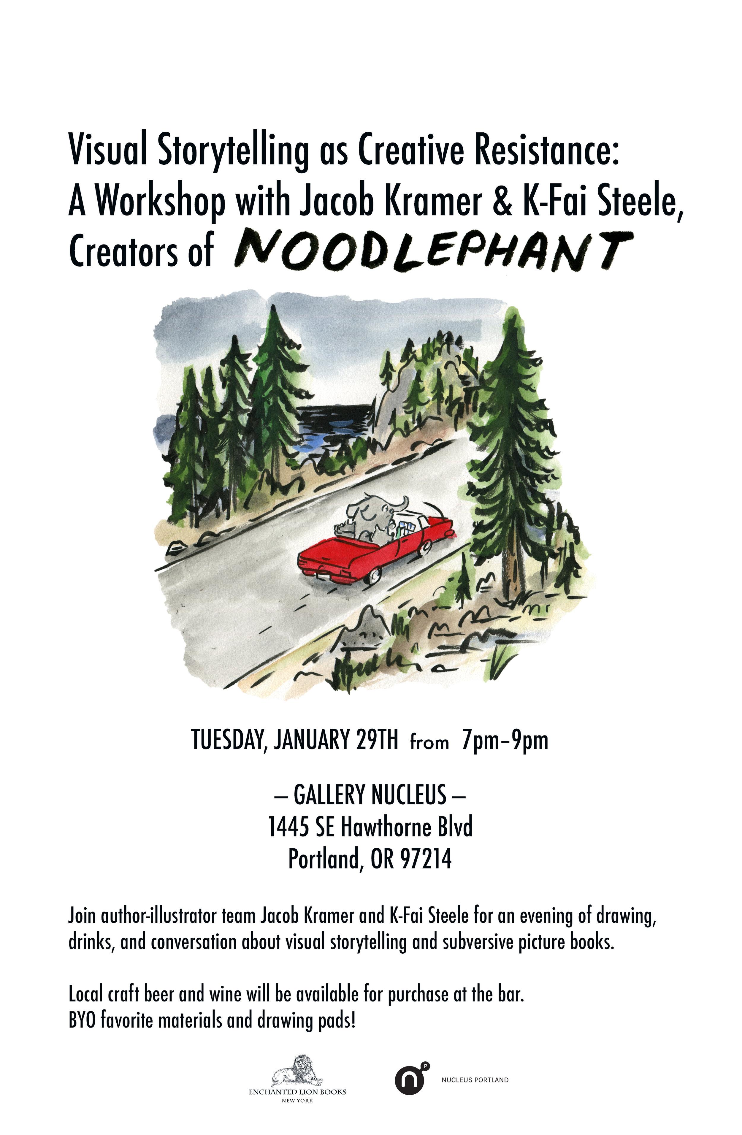 Noodlephant Nucleus Poster Final.jpg