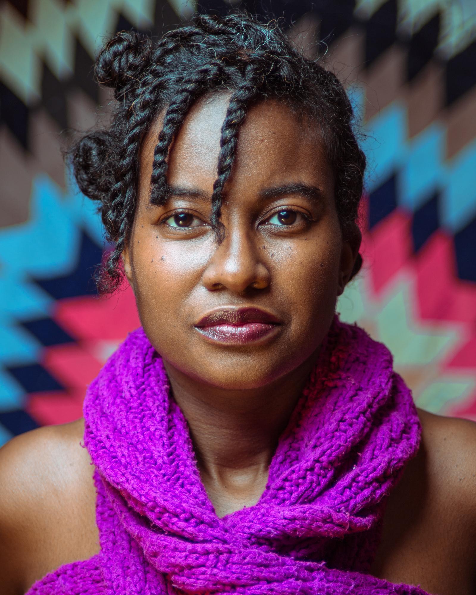 Mariahadessa Ekere Tallie Headshot.jpg