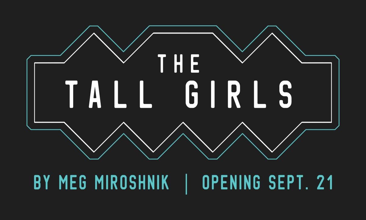 Tall Girls.jpg