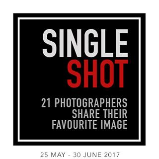 single shot banner for website.jpg