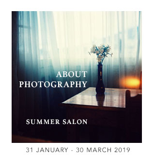 About Photography banner.jpg
