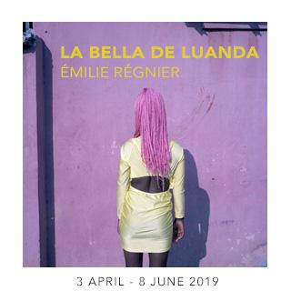 La Bella banner copy.jpg