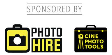 Logos for ph site.jpg