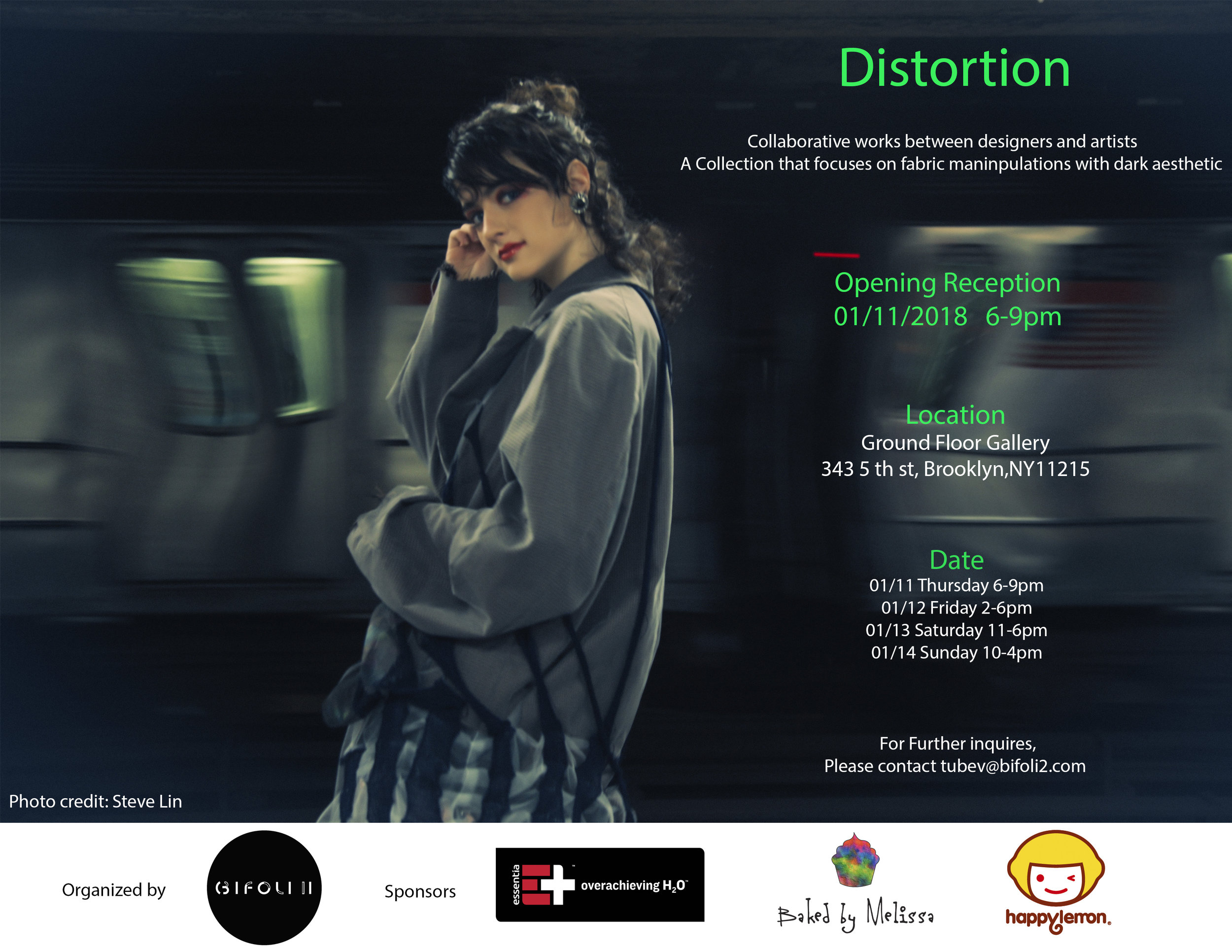 distortion poster.jpg