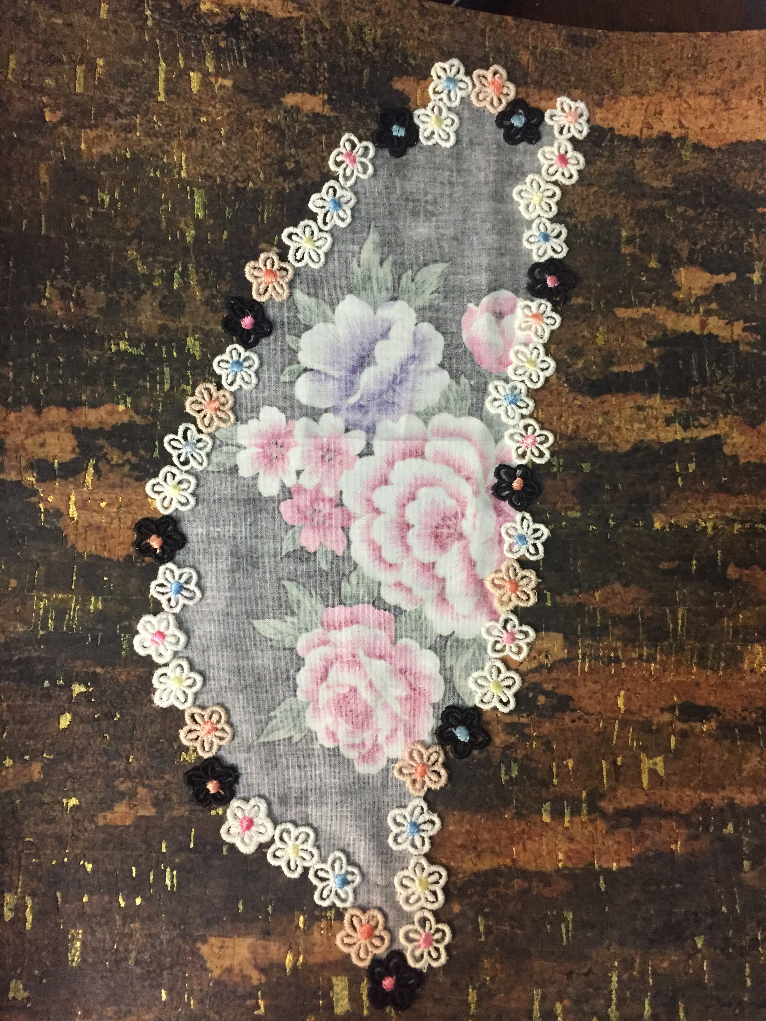 Taiwan Textile Art 1 - 2018. 13