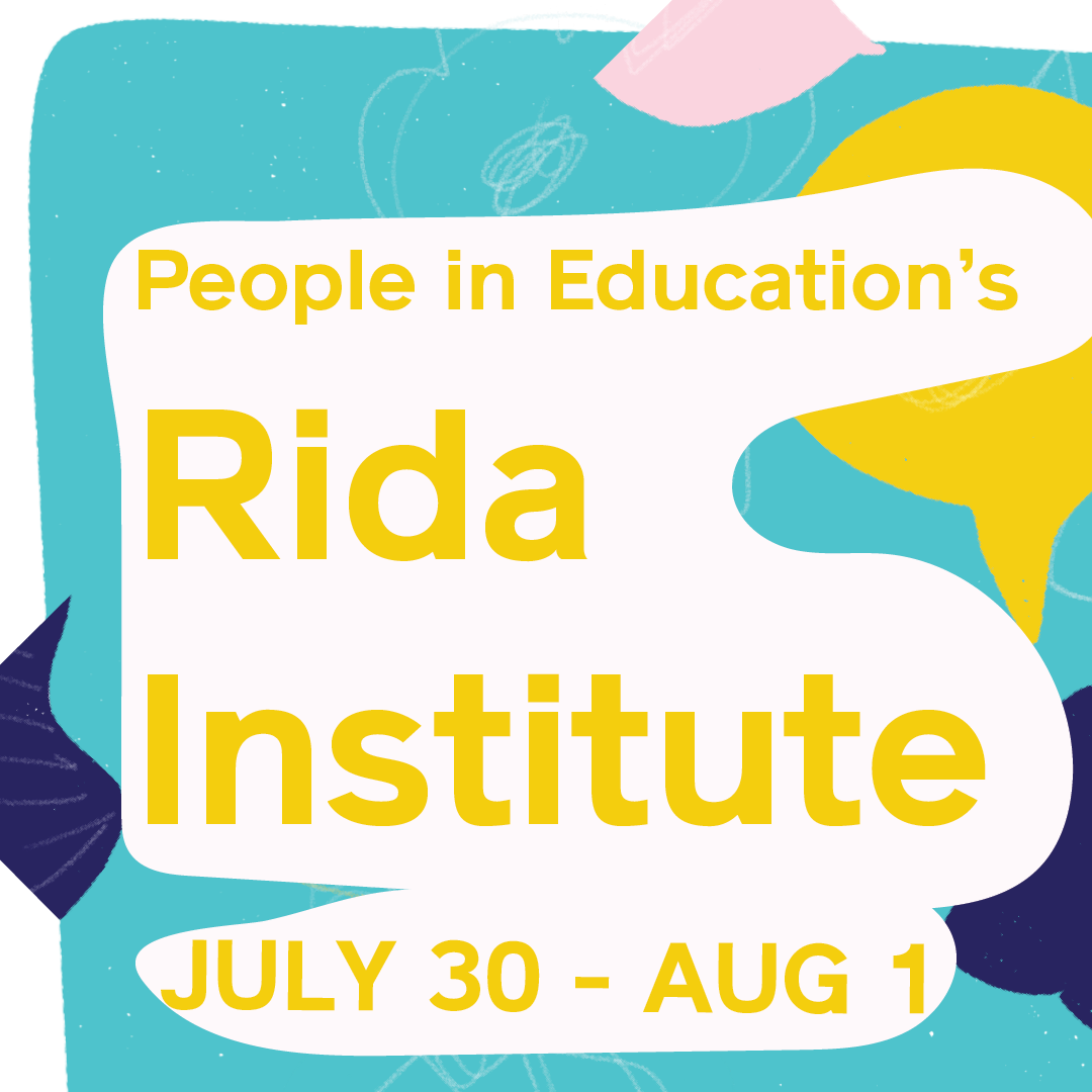 rida 2019 _date1.png