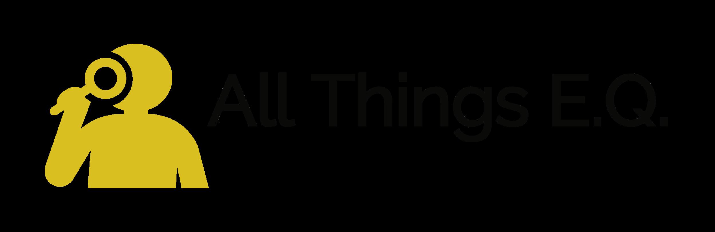 All Things E.Q.-logo.png