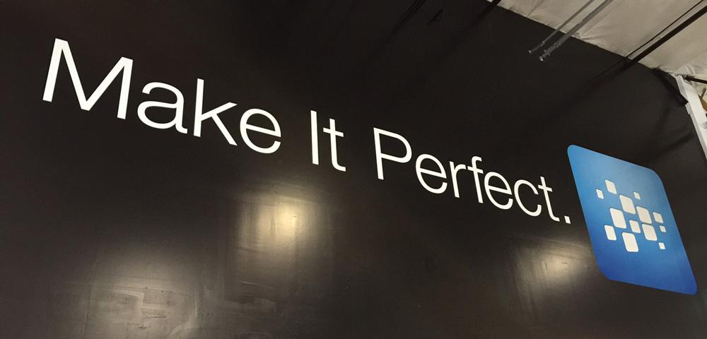 Make-It-Perfect-Bluemedia.jpg