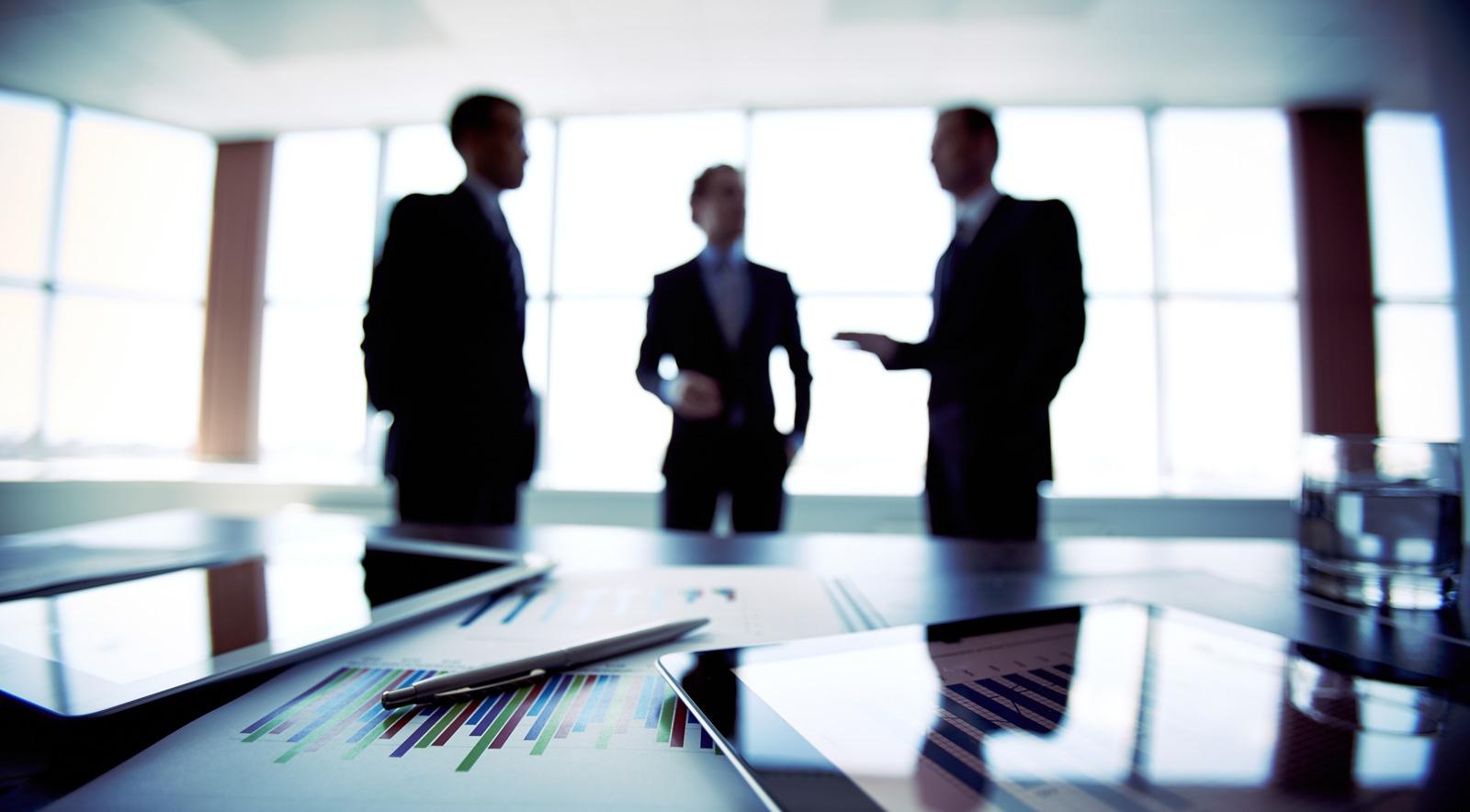 Tech-Entrepreneurs-Better-Communicate-Tech-Advantage.jpg