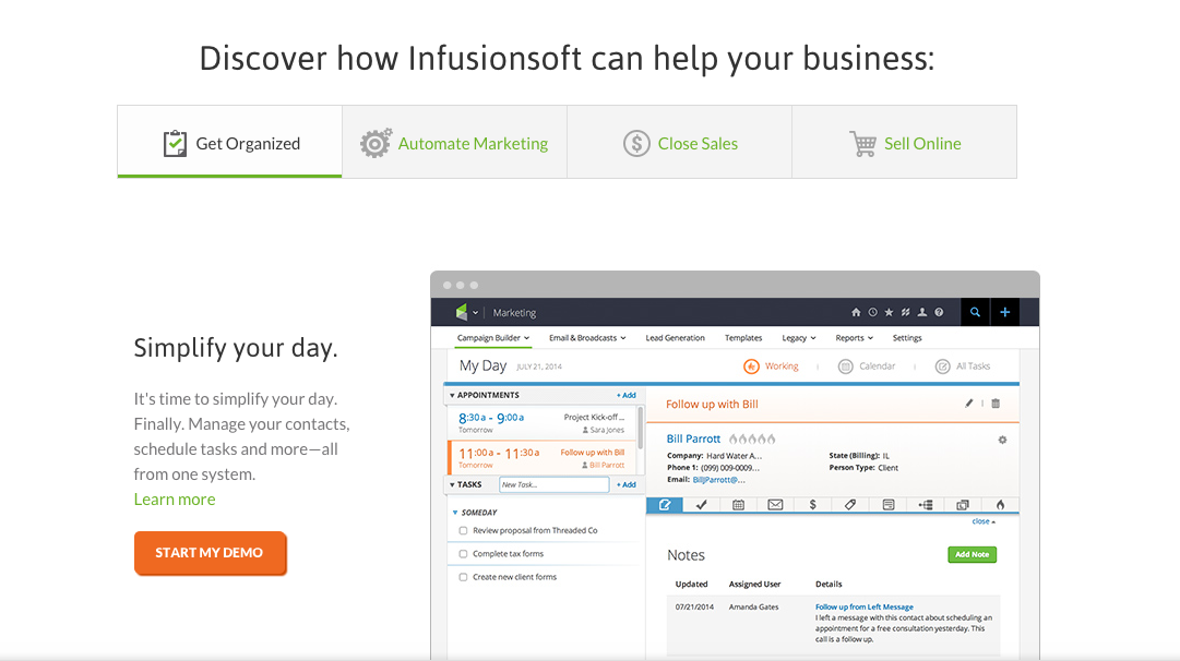Infusionsoft-Benefits.png