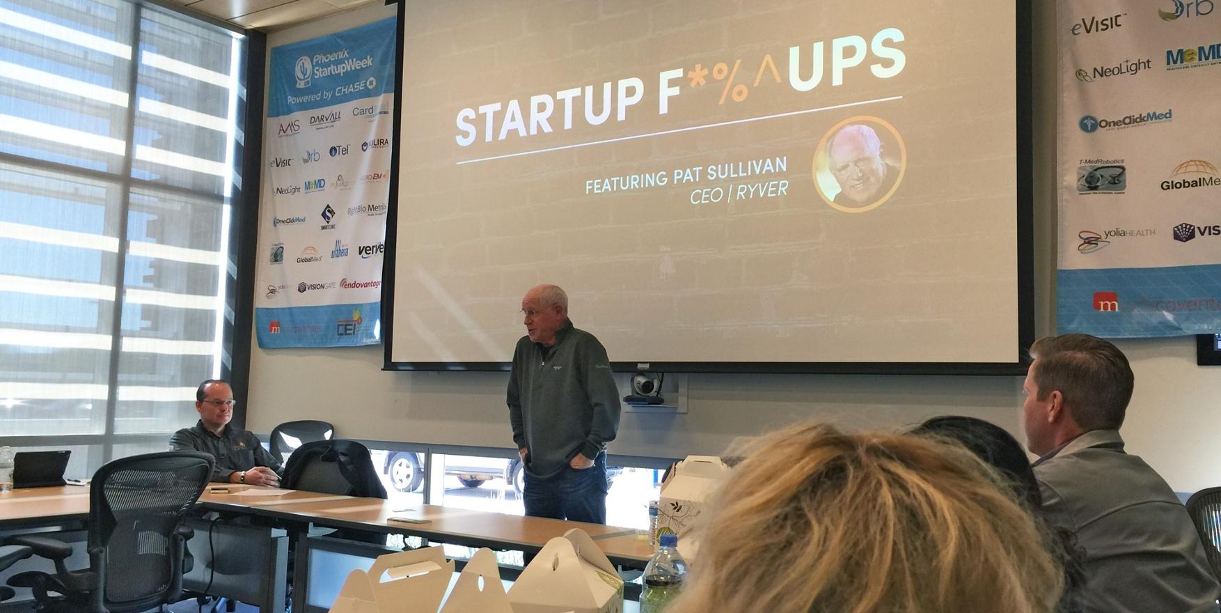 Pat-Sullivan-Ryver-Startup-Lessons.jpg