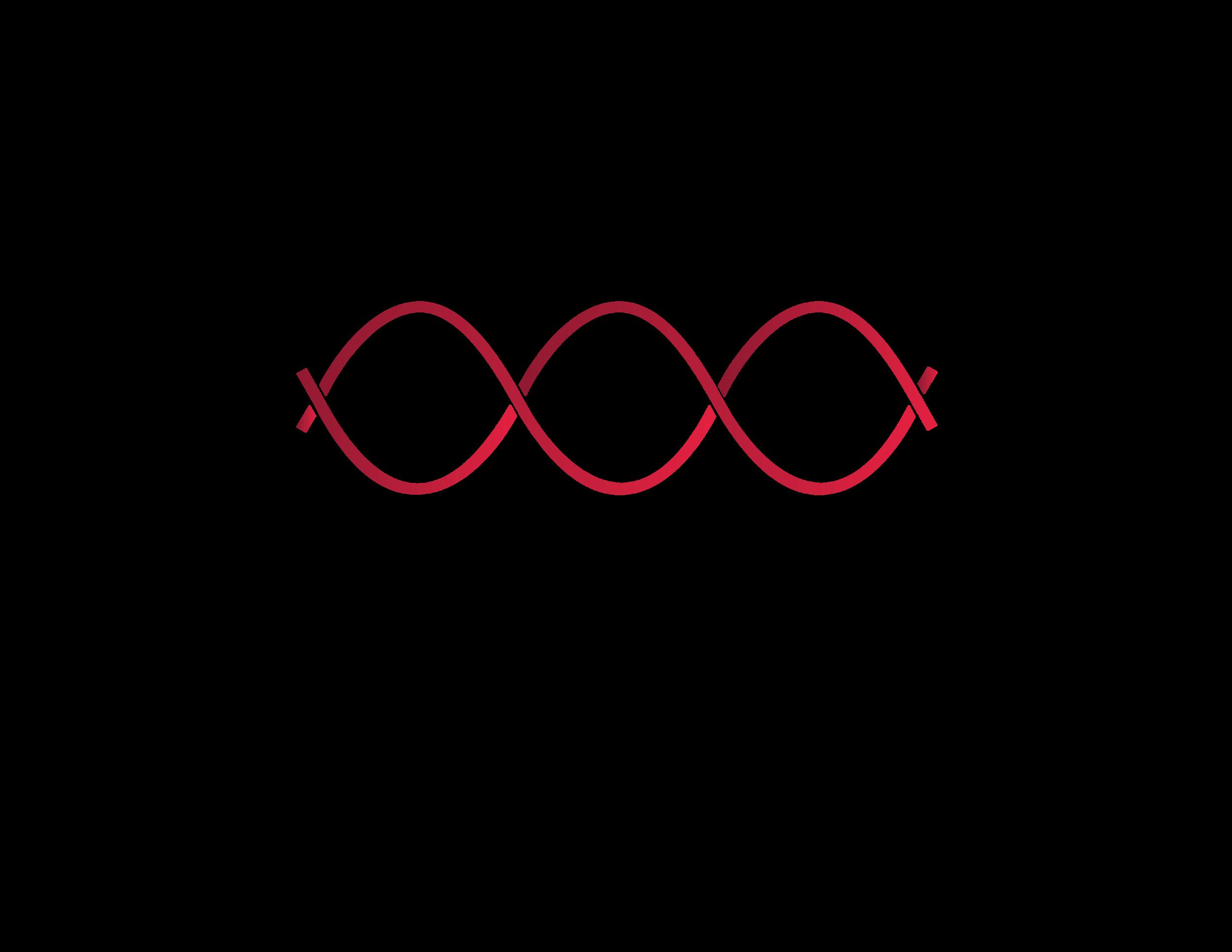 Bio_Syntagma_Logos
