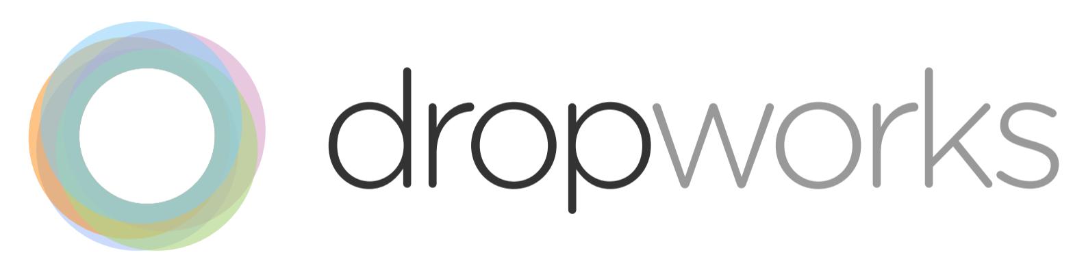 dropworks