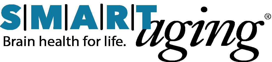 Smart Brain Aging Logo.png