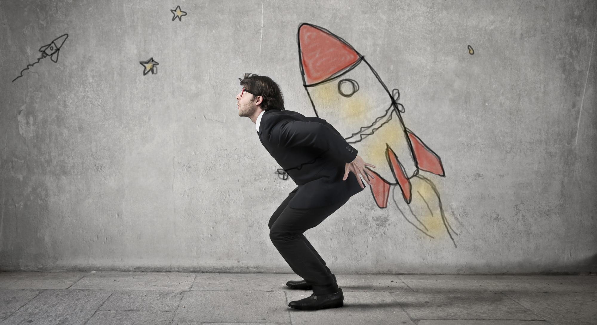 Business-Incubator-Success.jpg