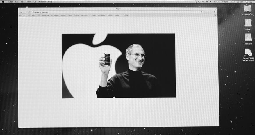 Product-Launch-Apple-Jobs.jpg