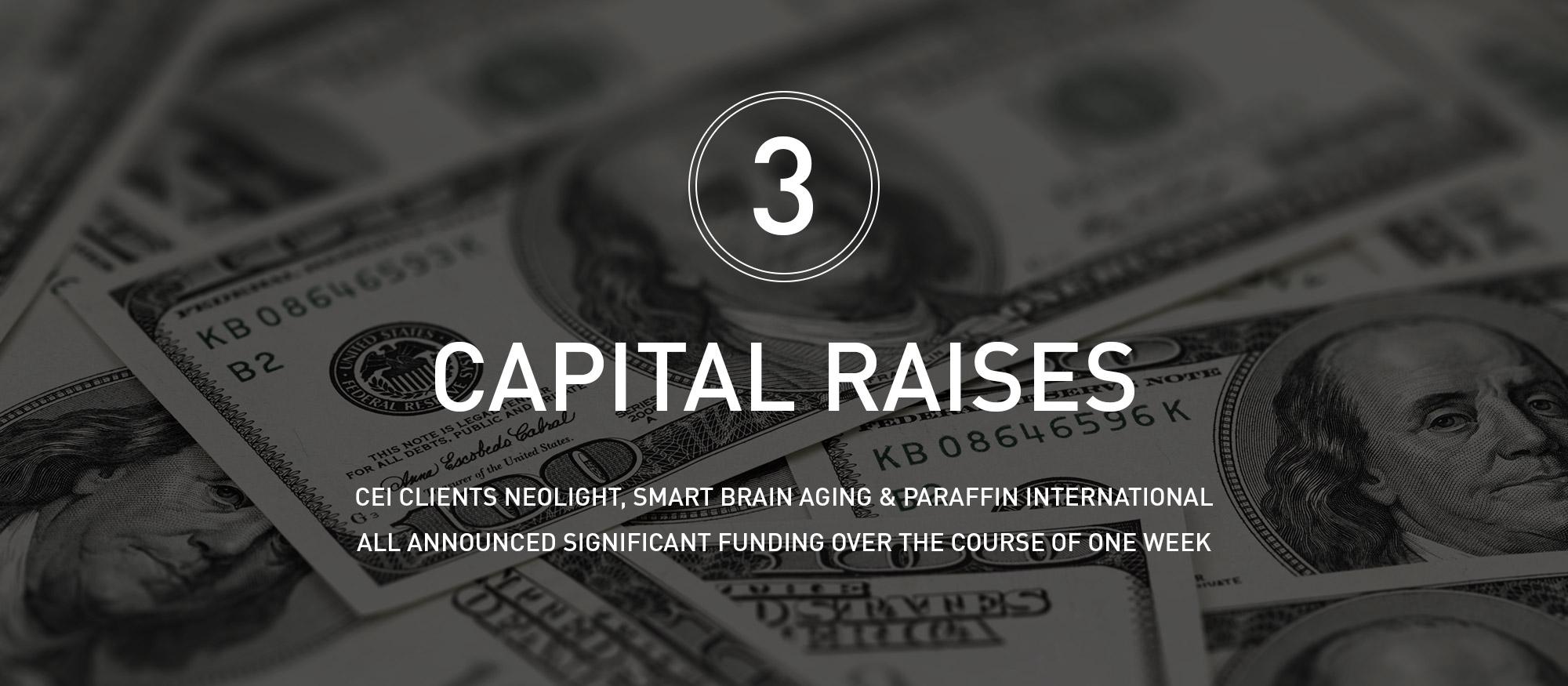 CEI-Clients-Funding-Announcements.jpg