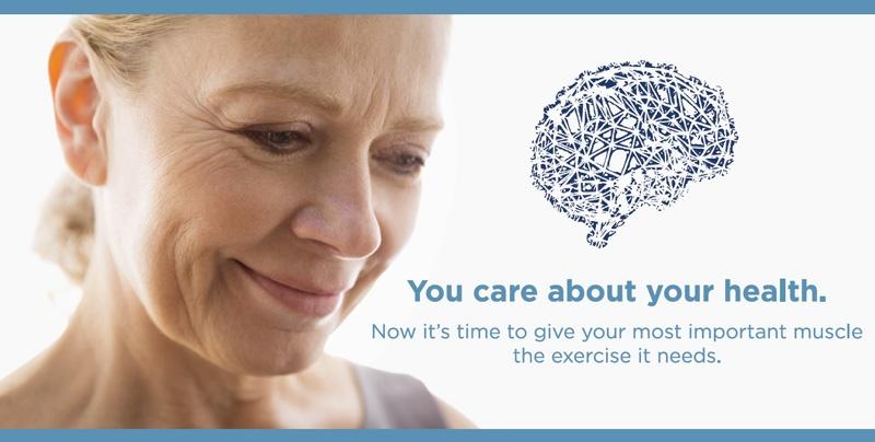 SMART-Brain-Aging-Pilot.jpg