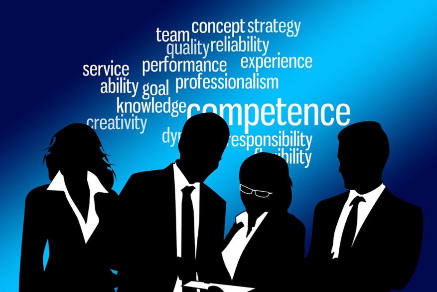 businessmen-1513737_1920.jpg