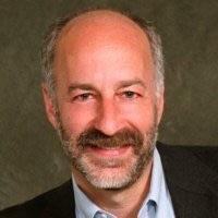 Mark W. Schwartz, Ph.D..jpg