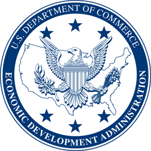 600px-US-EconomicDevelopmentAdministration-Logo-svg copy.png
