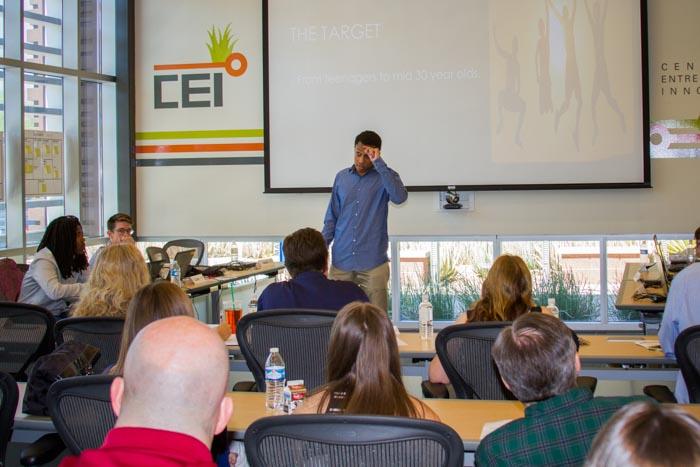 Student-Entrepreneur_Presentation