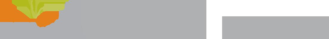 CEI-Gateway-Maricopa-Logos_2018.png