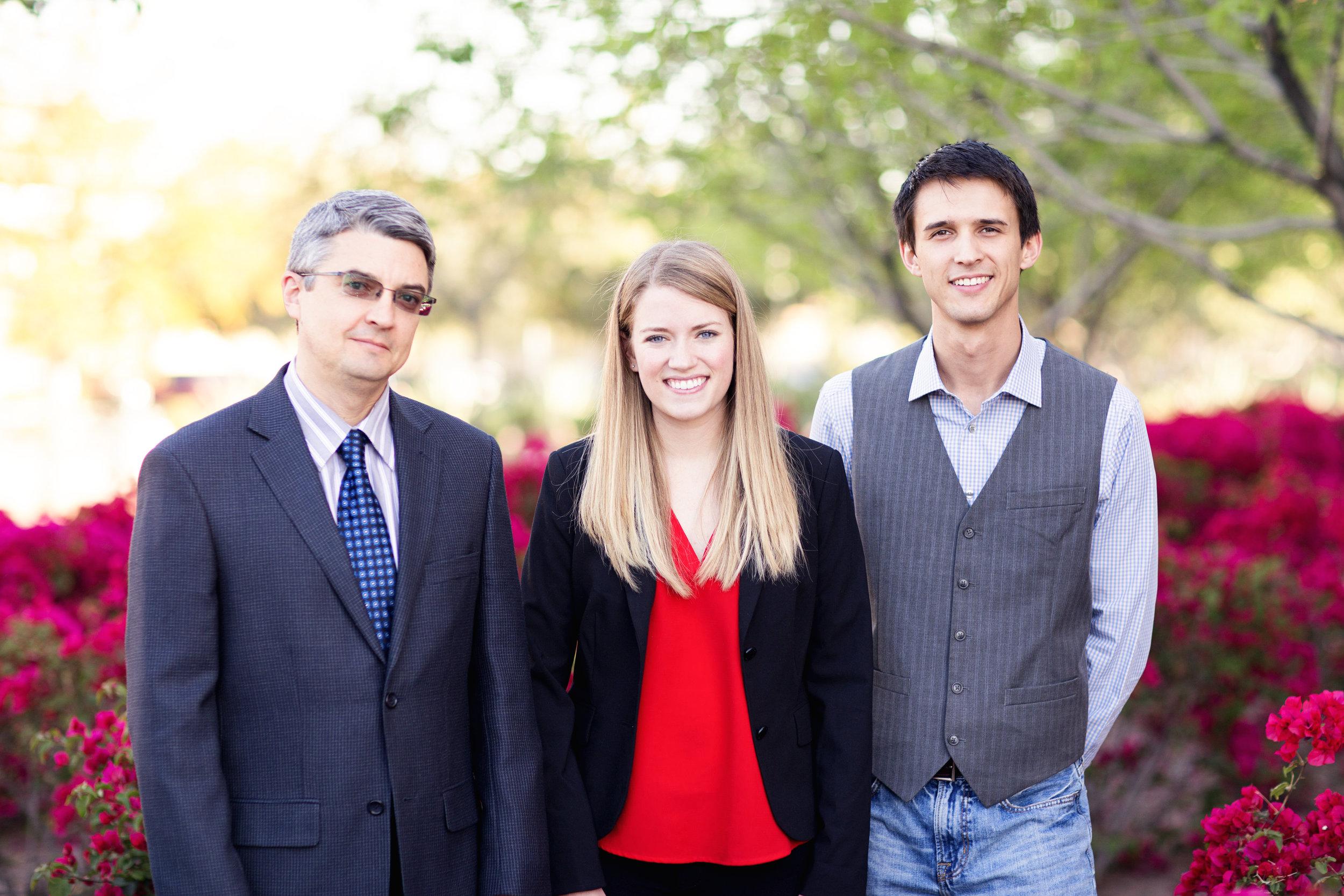 BioSyntagma Team