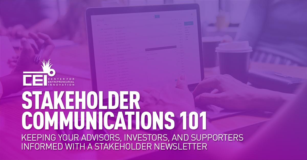 Stakeholder-Email-Social.jpg