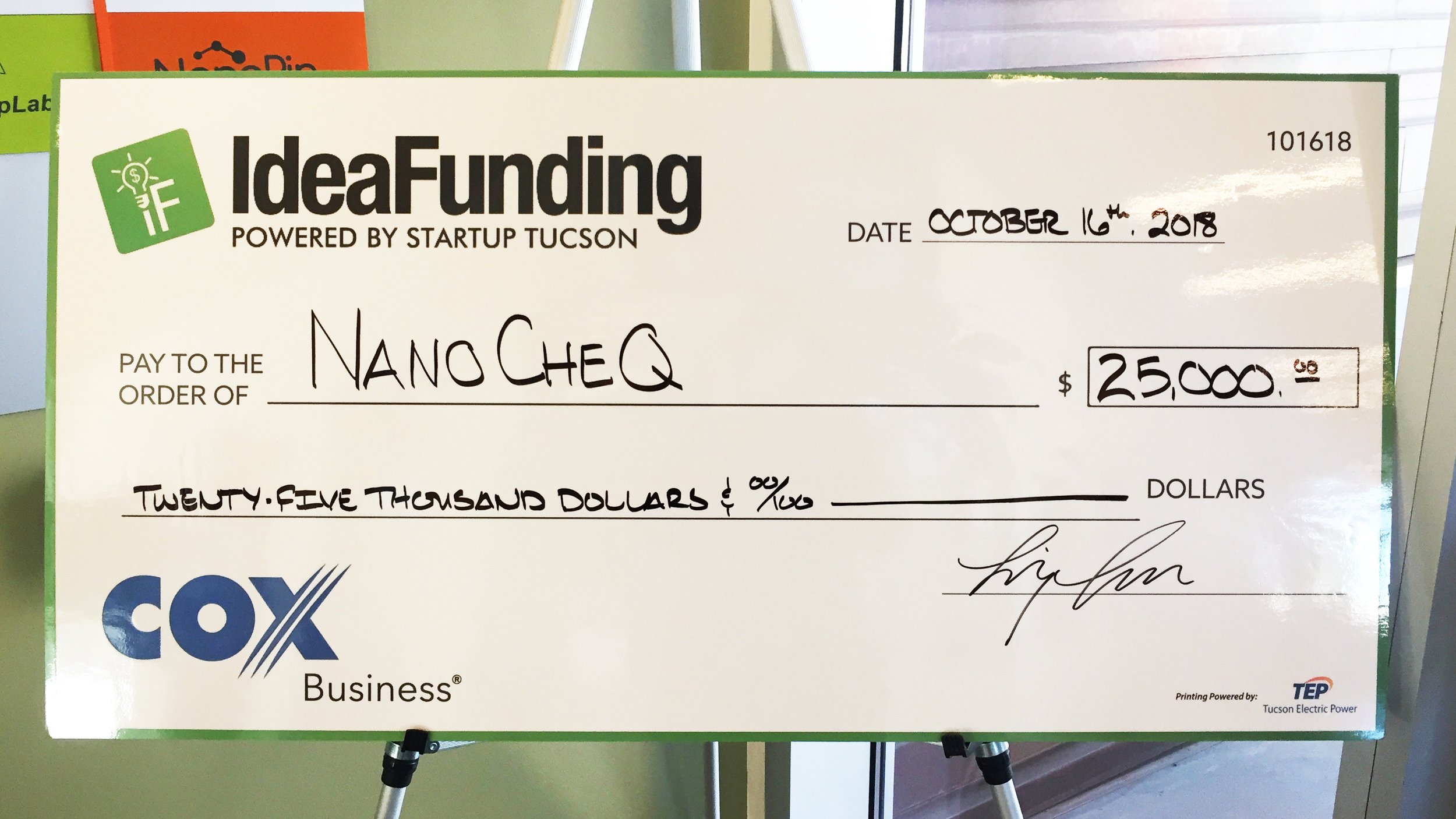 NanoCheq-IdeaFunding.jpg