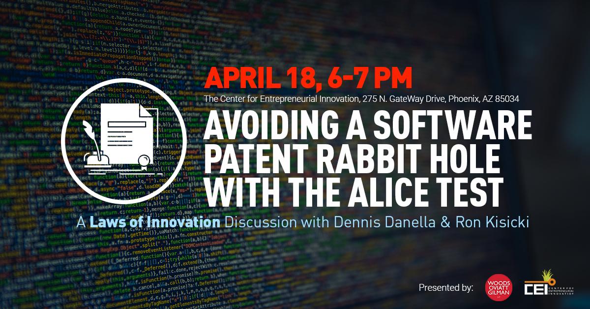 Software Patent Social Image 04-18-2019.jpg