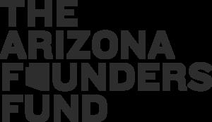 The Arizona Founders Fund