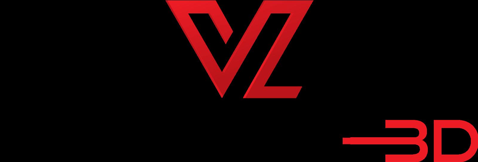 VisualLive 3D Logo.png